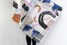 Pattern / by Shanna Kesler