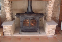 Customers' Photos / Images of our products sent to us by previous customers. For more information on any of these products please call us on 01268 200139 or visit us online - www.fireplaceproducts.co.uk