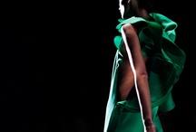 fashionable / by Barbara Gamelas