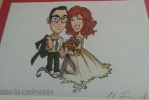 Partecipazioni Nozze - Wedding Invitation - сватбена покана / Grafica Nozze by graceevent design - Partecipazioni, Inviti, Save The date.. www.graceevent.net