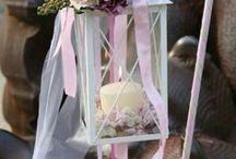 """Graceevent   - Wedding  Design / """"Nessun sogno è mai solamente un sogno"""" L.Carroll"""
