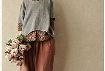 ✿ fashion | interests ✿