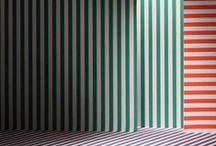 pattern&shapes / by Barbara Gamelas
