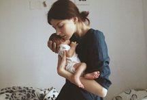 Love / by Shanna Kesler