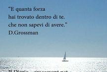 Il Diario di grace / http://www.graceevent.net