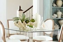Furniture | Dining Tables