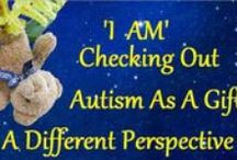 High Functioning Autism / Aspergers Syndrome / HFA is just one part of the Autism Spectrum. Many signs and symptoms actually zip between one section and another confusing many.  Think of High Functioning Autism As A Gift