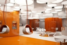 reception ideas