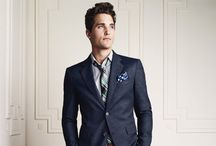 Styling for Men / Style Swag Fashion  Male Species