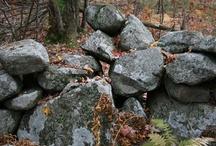 A Sermon In Stone  / by Karen Lewis