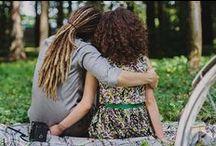 Love story / #lovestory #couples #love #family