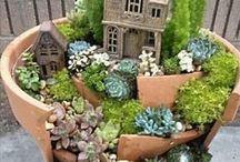 Alles wat een tuin en tuin maakt! / Alles wat een tuin en tuin maakt! / by mozaiektegeltjesenzo