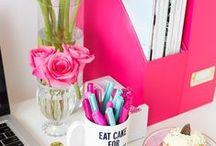 Office + Style♥