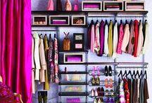 Closet + Style♥
