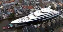 Best Yachts