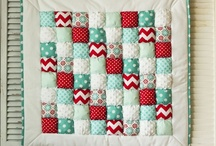 """oh """"sew"""" pretty / by Stacy Naeve"""