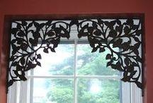 DIY Home / DIY decor and organizing