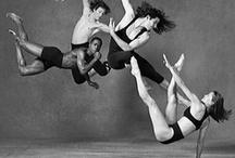 move  / by Alyssa Jenae