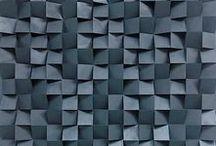 grid & net - art