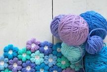 Crafts, Ideas & Projects