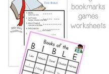 Arts/Crafts / by Moss Bluff Elementary Library
