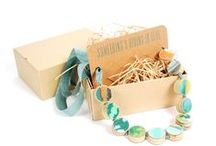 Jewelry and Accessories / ~ wearable accessories ~  / by clutch magazine and lifestyle blog