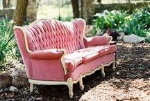 Hage / Garden ideas