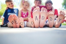 IDEAS   Father's Day / Our favorite things for Dads.