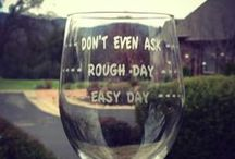 Get Yo Drink On / Do Not Drink & Drive!!! / by Christa Bethune Smith