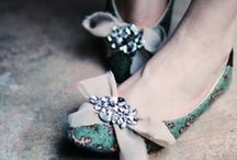 Shoes / by C S