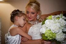 Wedding Tans!