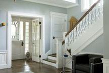 Home: Entry/Foyer