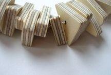 materials - plywood