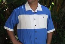 Bamboo Shirts - Mens Luxury 100% Bamboo Shirts / @Casualmere, 100% #bambooshirts  #luxurymensshirts, #Ecoshirts, http://www.luxurybambooshirts.com, #organicshirts, #bambooTshirts,