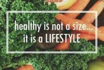 Nutrition / The culture of food.
