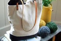SewingTotes/Bags