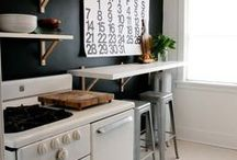 home - kitchen/dining