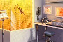 Dreamcast Studio