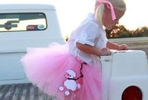 {southern}Petites / Children are a gift from God! / by United Graces of Southern