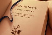 Read any good books lately? / by Katelyn Hadder