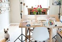 Craftspace  / Workspace  / Studios
