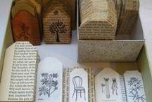 Books, books, books / #justbecause we love books!