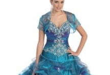 Princess prom dresses / Princess prom dresses 2015. Cute affordable Diensy princess prom dresses for junior prom party, ball gown prom dress and graduation wedding. Princess prom gowns / by My Fashion Ten