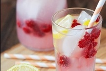 Taste of Summer / Delicious recipes and beverages for Summer.  / by Dacor