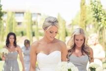 Wedding Ideas / by Katy Florio