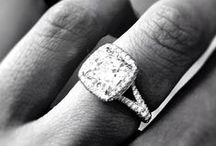 Custom Rings & Inspiration