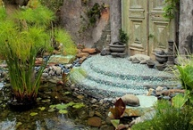 Gardens - Ideas