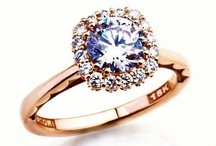 TACORI / Available at our West Lansing, Portage and Brighton locations.