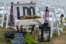 ... vintage party and weddings / ideas and inspiration for my dream of a vintage rental business.... / by Red Gate Farm