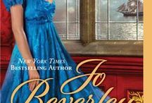 A Shocking Delight (April 2014) / Pictures of relevance to A Shocking Delight, April 2014, a Regency novel. / by Jo Beverley